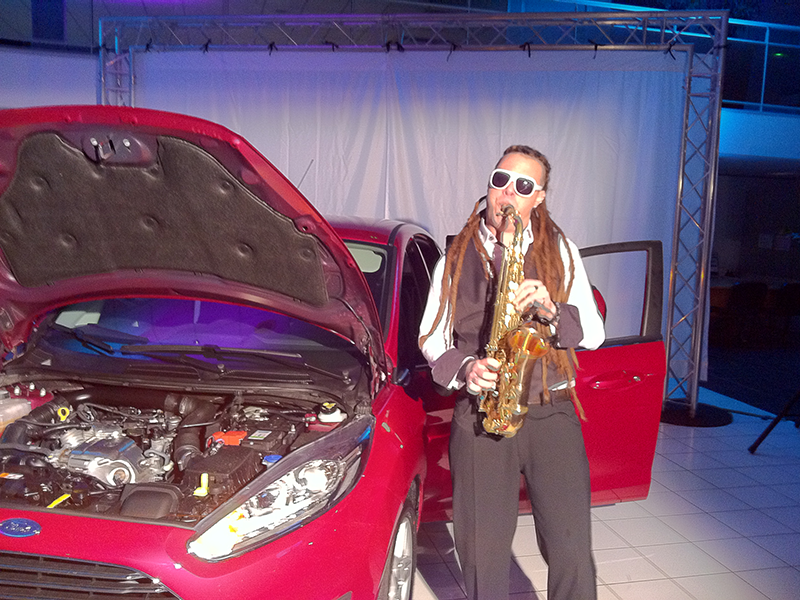lancement-ford-fiesta