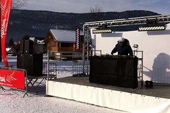 DJ-Front-de-neige