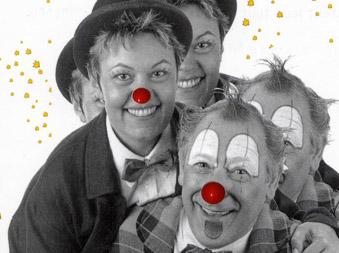 artiste_clowns