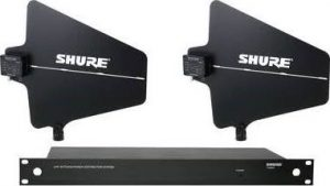 materiel-son-antennes-booster-shure