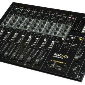 Ecler Mac 90
