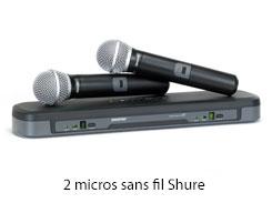 2-micros-sans-fil-shure