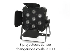 8-changeur-de-couleur-LED