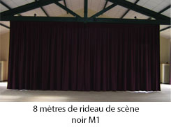 8-mètre-rideau-de-scène