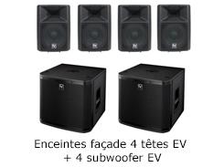 façade_EV