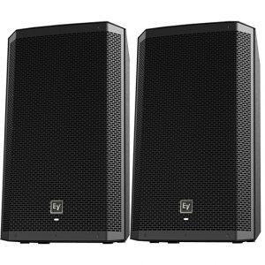 electro-voice-zlx-12p-pair