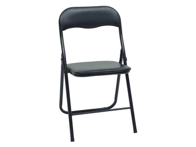 Attachable Erp Erp Norme Chaise PlianteNoire Attachable Norme PlianteNoire PlianteNoire Norme Chaise Chaise tdCsrxhQ